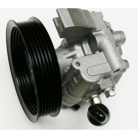 Power steering pump FORD TRANSIT CONNECT 1.8