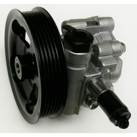 Power steering pump RANGE ROVER SPORT DISCOVERY 3 / 4