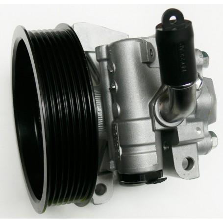 Power steering pump FREELANDER 2 2.2 TD4