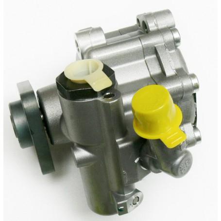 Servo Pumpen FIAT DOBLO