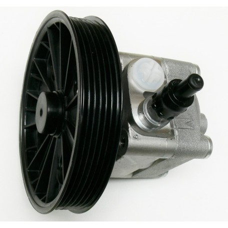 Power steering pump VOLVO S60