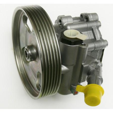 Power steering pump CITROËN 407