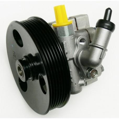 Power steering pump CHEVROLET CRUZE