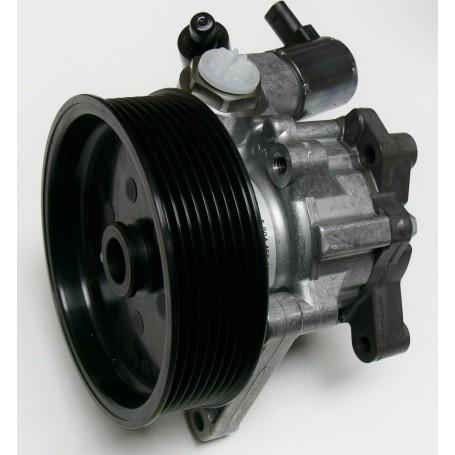 Power steering pump MERCEDES E-CLASS
