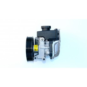 Power steering pump MERCEDES CL C / CLK / SLK