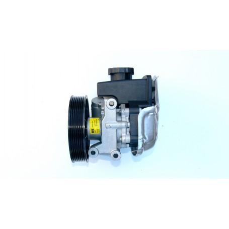 Pompe de direction MERCEDES CL C / CLK / SLK