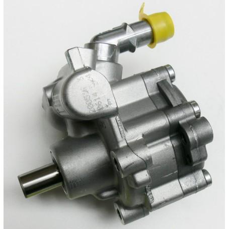 Power steering pump RENAULT TRAFIC 2