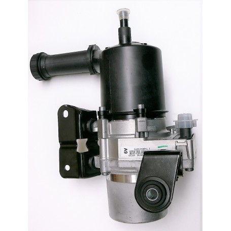 Power steering pump CITROEN C4 PICASSO