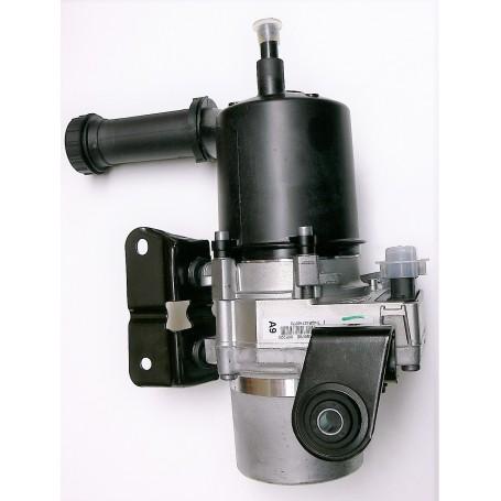 Power steering pump CITROEN C4 PICASSO