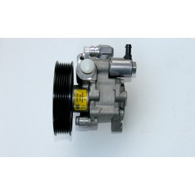 Power steering pump MERCEDES CL E