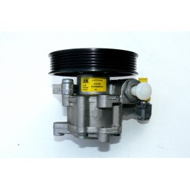 Power steering pump MERCEDES GL / CL M