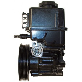 Servo Pumpen MERCEDES CL C