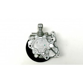 Power steering pump MERCEDES SPRINTER 208