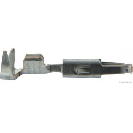 Sertisseur (x50) Coupe transversale de 0,5 mm² à 1 mm²