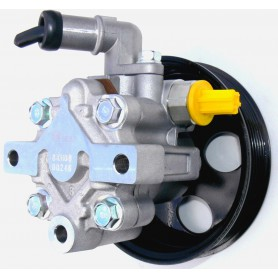 Power steering pump OPEL INSIGNA / SAAB 9.5