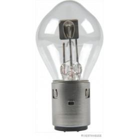 Ampoule 12 V 35/35 W BA20d