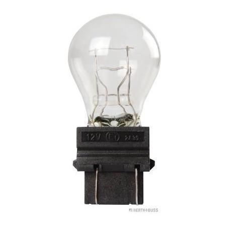 Ampoule 12V P27/7W