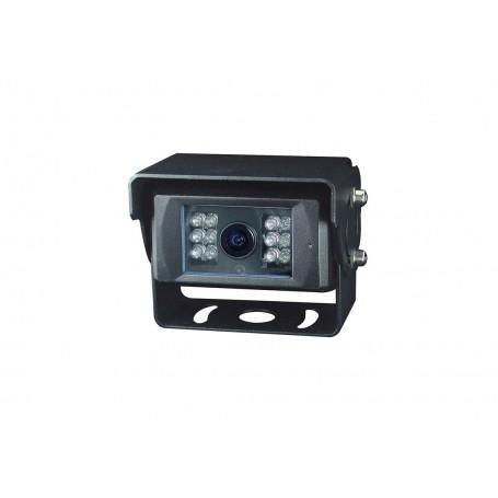 Caméra CW639