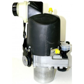 Power steering pump RENAULT LAGUNA 3