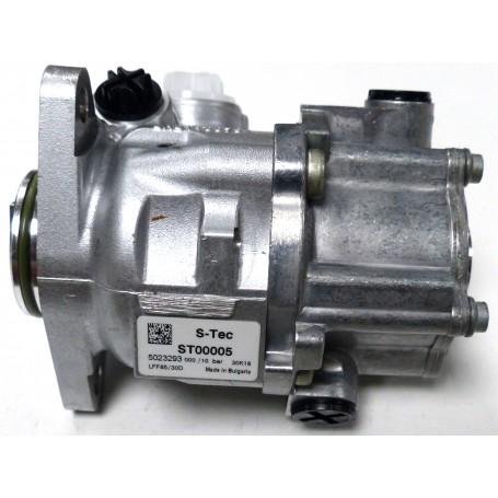 New OE power steering pump MERCEDES ACTROS 542045310