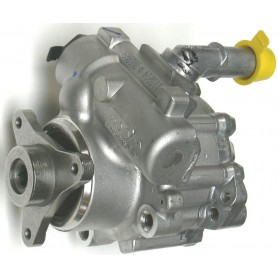 Power steering pump RENAULT MASTER 2 / NISSAN INTERSTAR