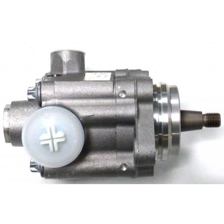 Steering pump SCANIA