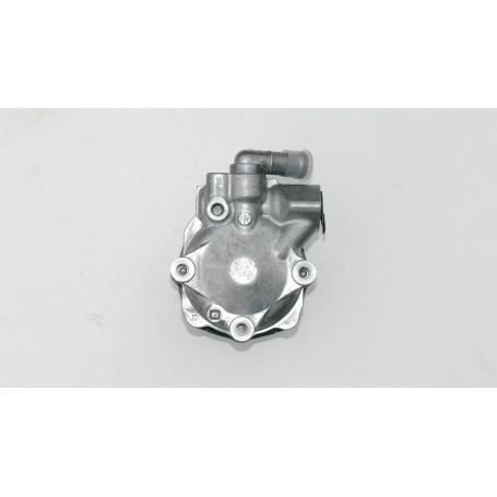 Pompe de direction RENAULT CLIO 2 / KANGOO / MEGANE 1 / SCENIC 1