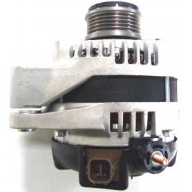 Alternateur Neuf 12V 130A 5G