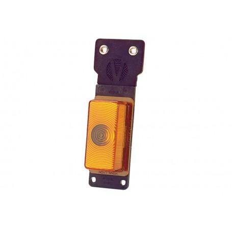 FE87 D - Clignotant latéral Ampoules 12/24V Gauche /Droit