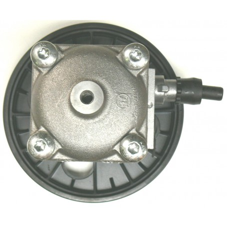 Pompe de direction VOLVO S60 / V70 / S80