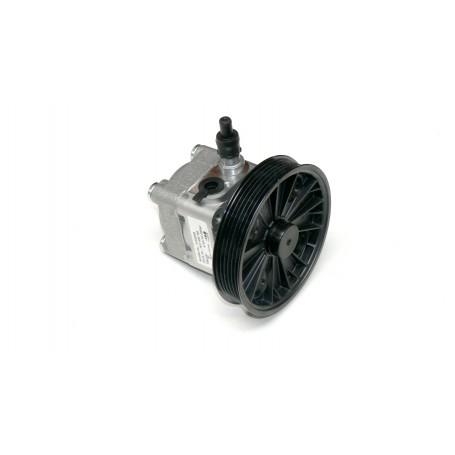 Pompe de direction VOLVO XC90 2.4 D5
