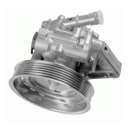 Pompe de direction VOLVO S80 2
