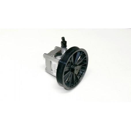 Pompe de direction VOLVO S60 / S 80