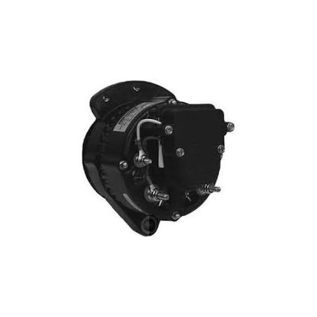 Alternateur 12V 105A sans poulie 8MR2401UA Marine Thermoking
