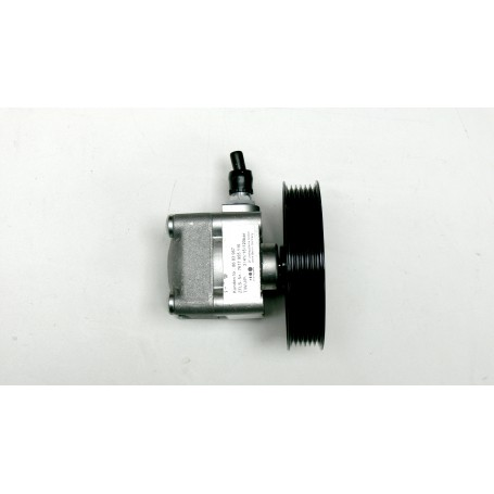 Pompe de direction VOLVO XC90 2.5