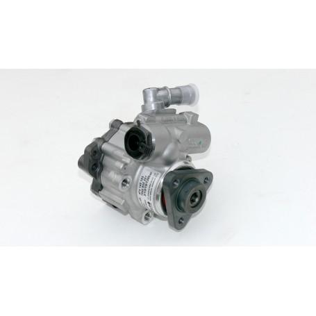 Pompe de direction AUDI A6 3L