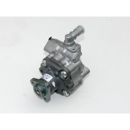 Pompe de direction AUDI A8