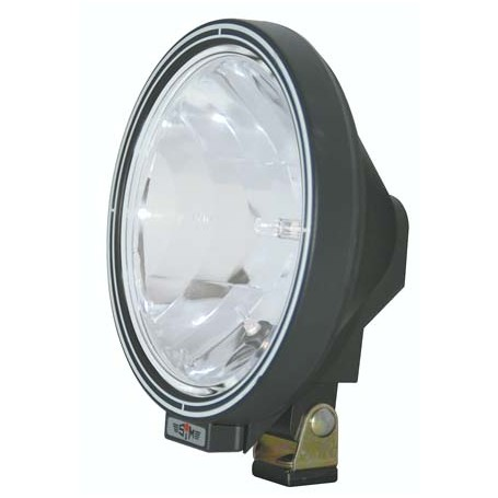 Longue portée CRISTAL H1+LED plastique