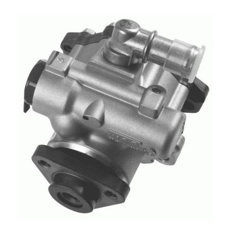 Pompe de direction AUDI A6 2.4 / 2.8 (4B2)