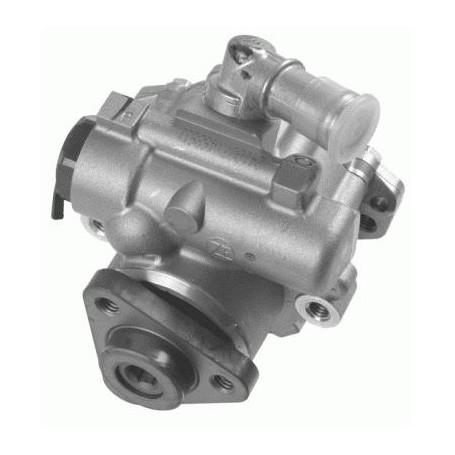 Pompe de direction AUDI A6 (4B2) 3.0