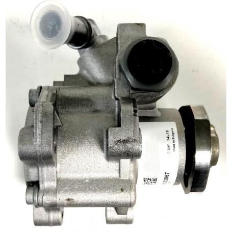 Pompe de direction VW LT 96-06