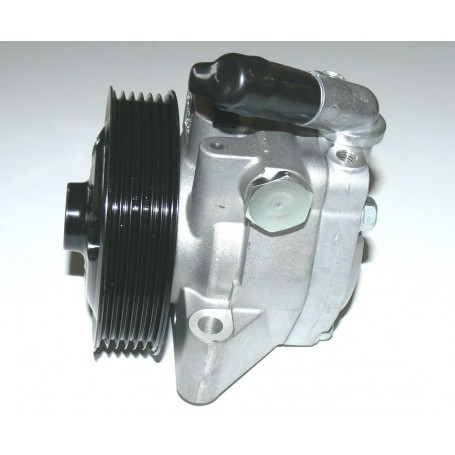 New OE power steering pump Ford Transit 2.2 TDCI 2503636