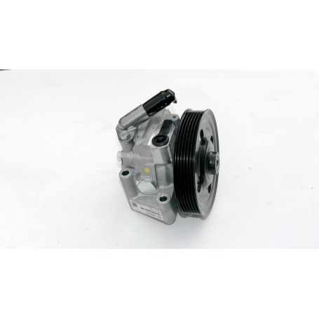 New OE power steering pump FORD GALAXY / MONDEO / SMAX 2503638