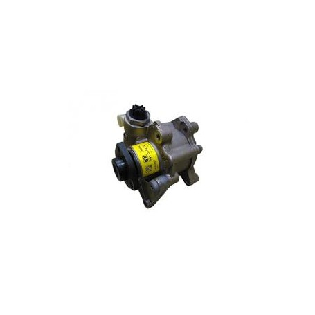 New OE power steering pump 541019210 Mercedes S (W220)
