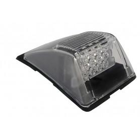 LED - Clignotant latéral LED 24V Gauche Volvo Trucks