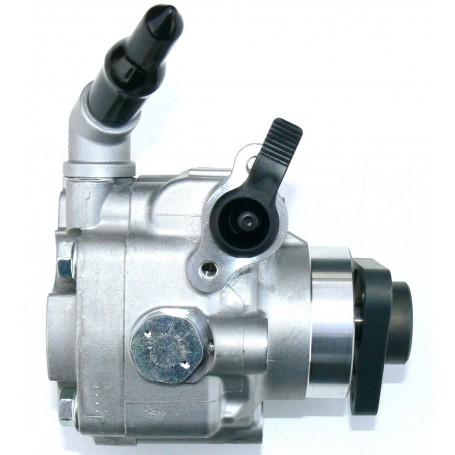 Pompe de direction VW AMAROK / TRANSPORTER