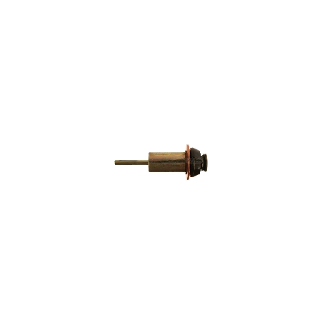 Plongeur L.96.77mm diam.36.80mm