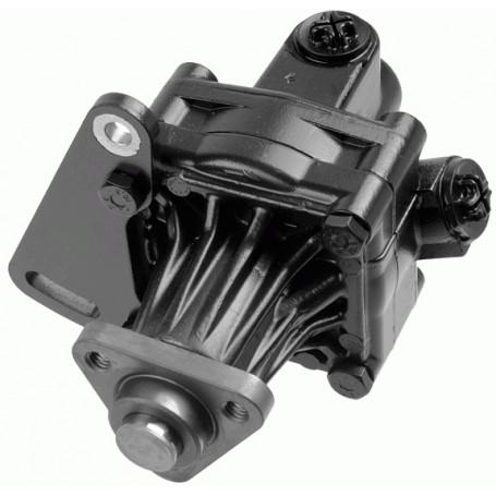 Pompe de direction AUDI A4 2.4