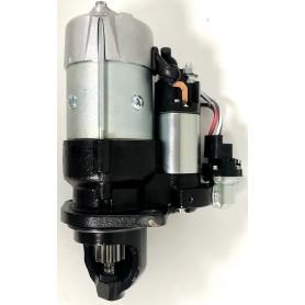 Démarreur Prestolite Neuf M93R3002S 24V 6.6KW 9D
