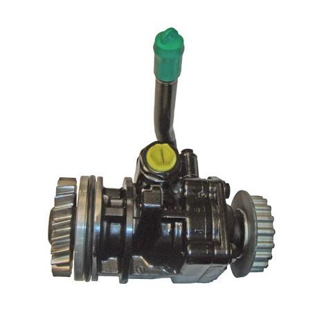 Pompe de direction VW T5 2.5 TDI